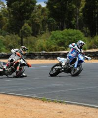 Collie Motorplex